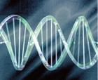 1类抗癌新药结构改造药物